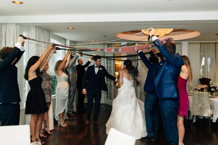 063-hunt-club-wedding