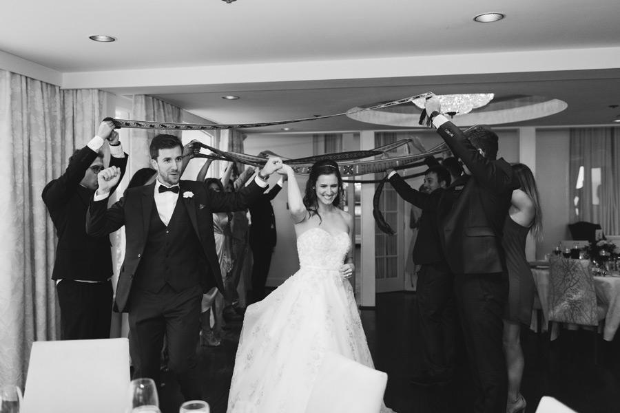 064-hunt-club-wedding