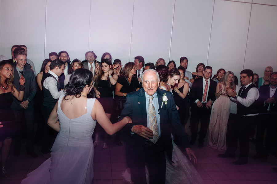 068-toronto-wedding-photographer