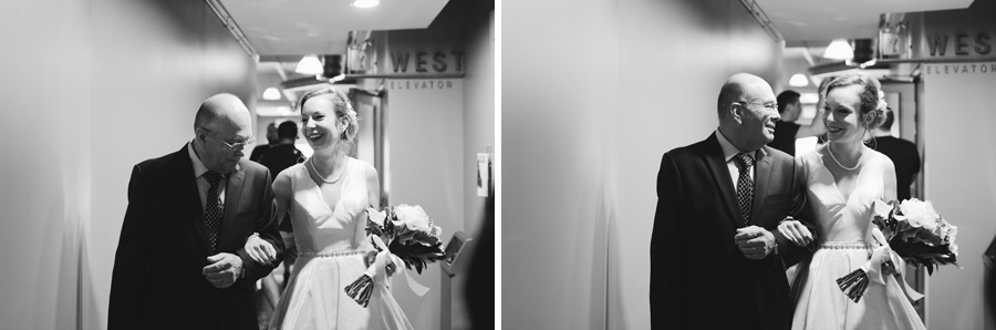 069-toronto-wedding-photographer