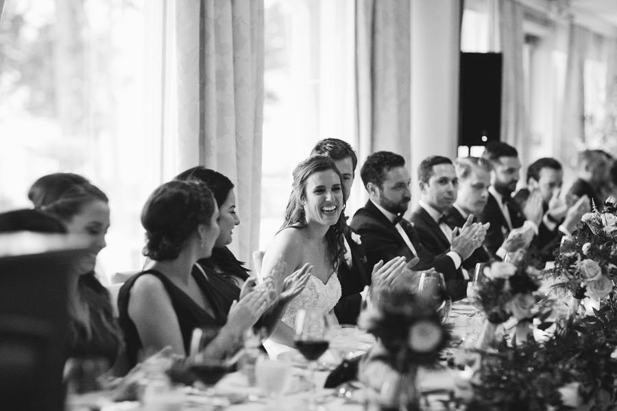 070-hunt-club-wedding