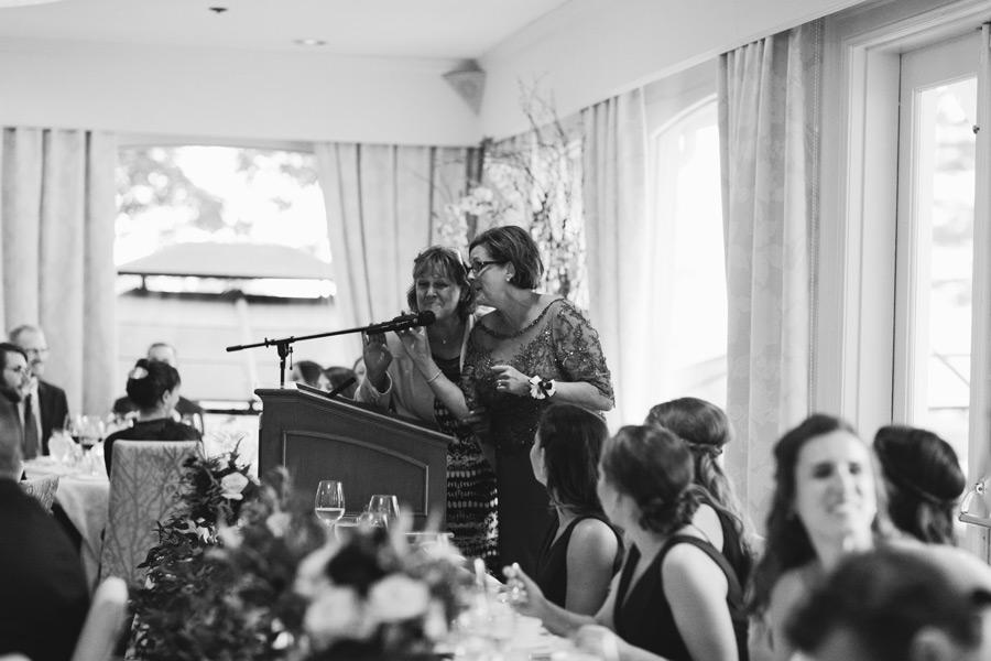 071-hunt-club-wedding