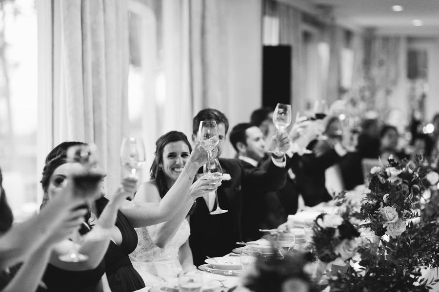 078-hunt-club-wedding