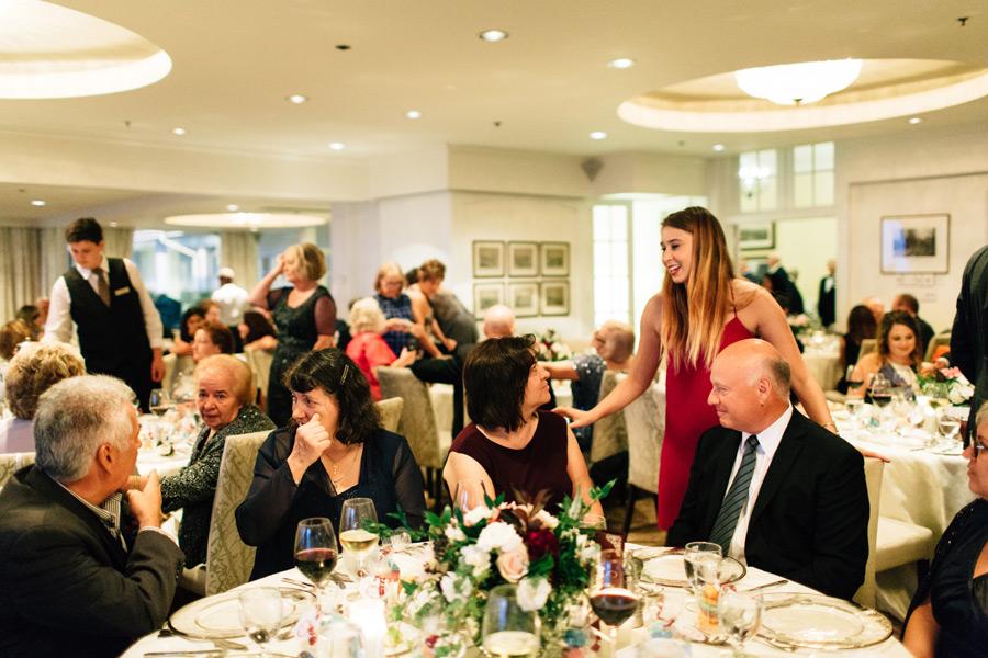 081-hunt-club-wedding