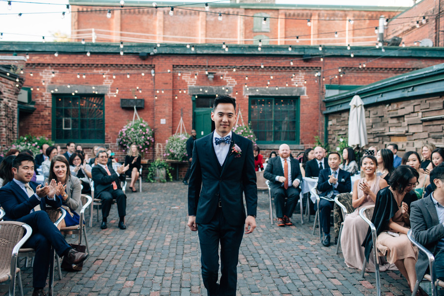 082-distillery-district-wedding-archeo