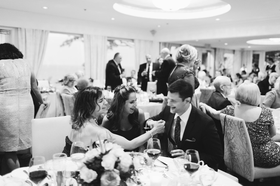 082-hunt-club-wedding