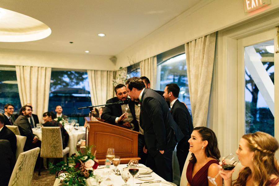 083-hunt-club-wedding