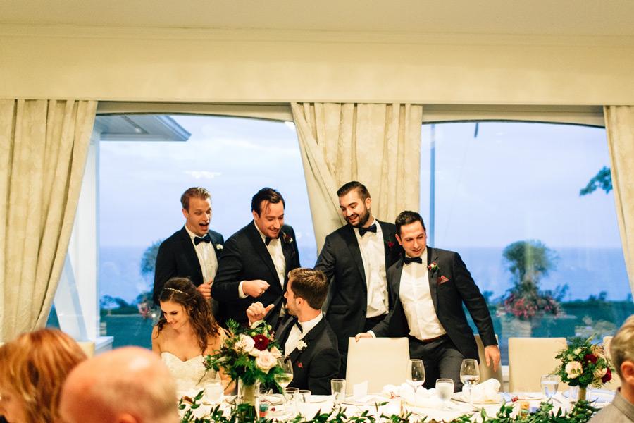 084-hunt-club-wedding