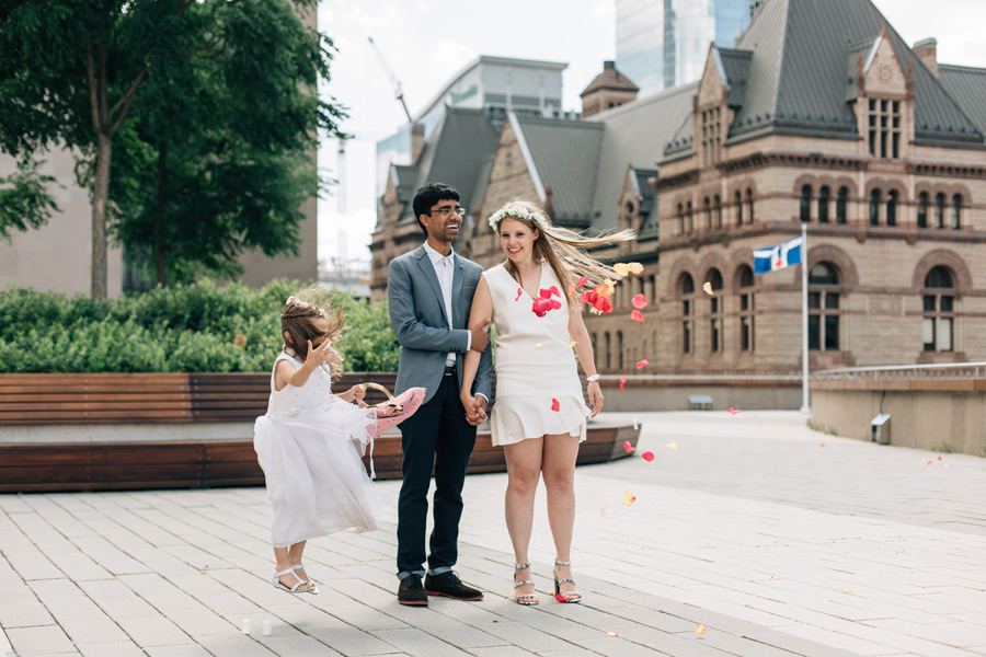 085-toronto-wedding-photographer