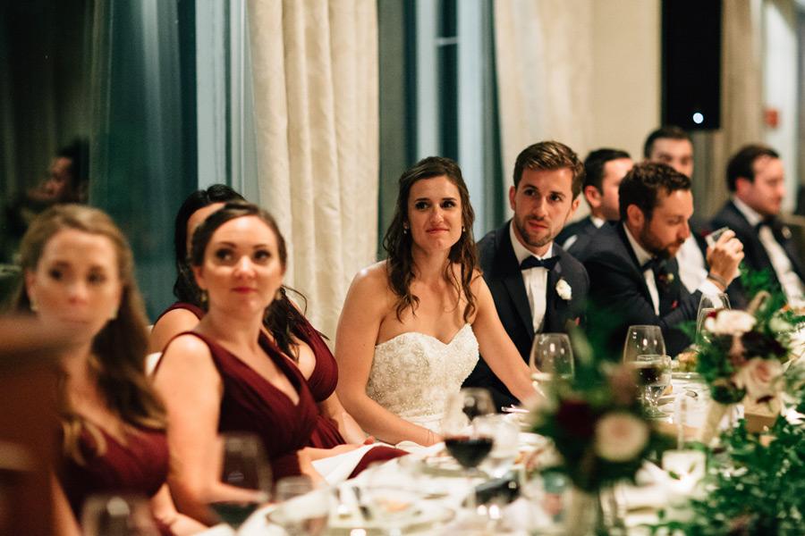 088-hunt-club-wedding