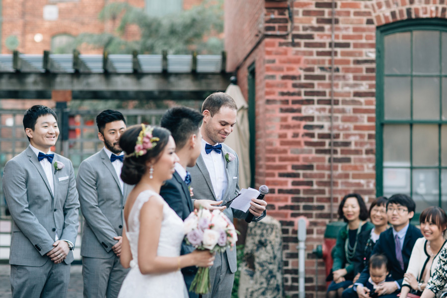 089-distillery-district-wedding-archeo