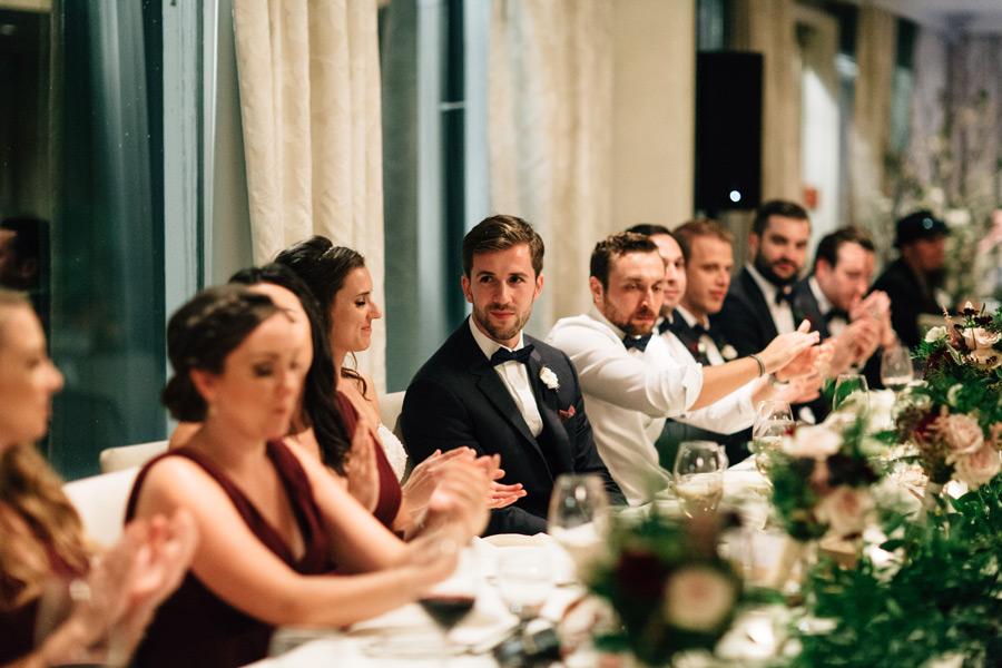 090-hunt-club-wedding