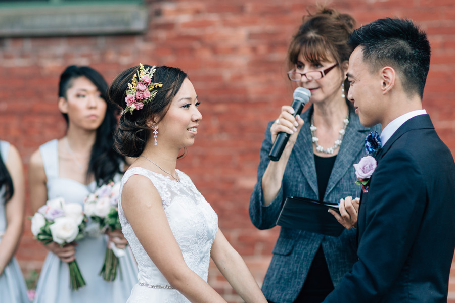 091-distillery-district-wedding-archeo