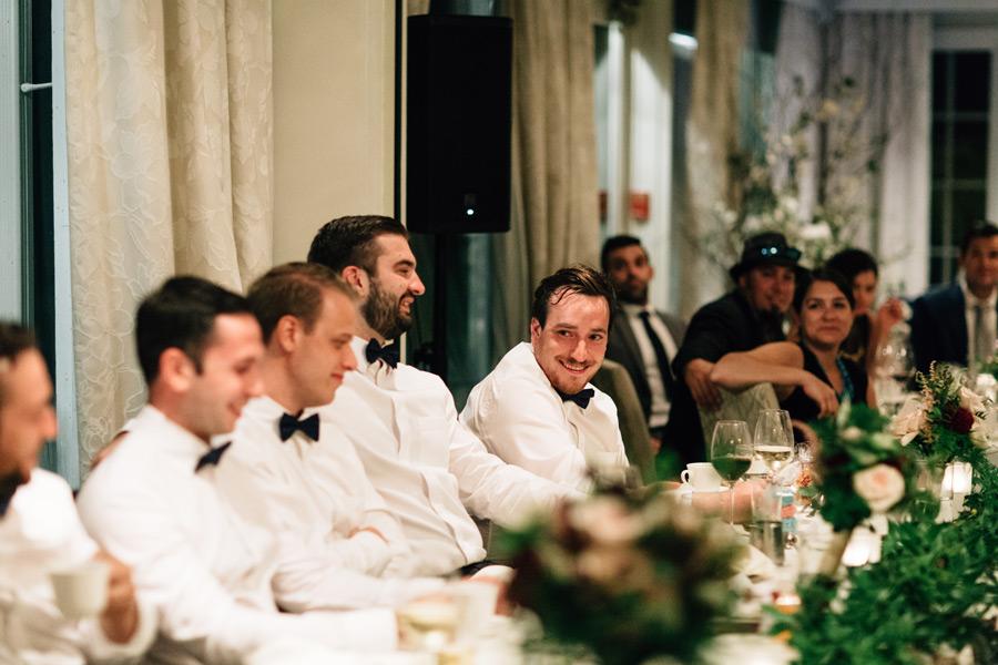 096-hunt-club-wedding