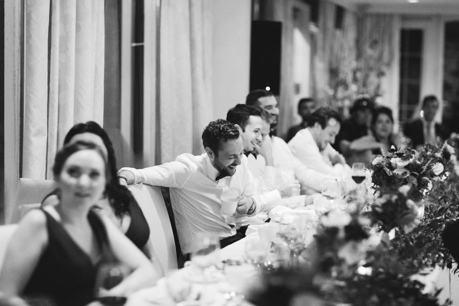 097-hunt-club-wedding