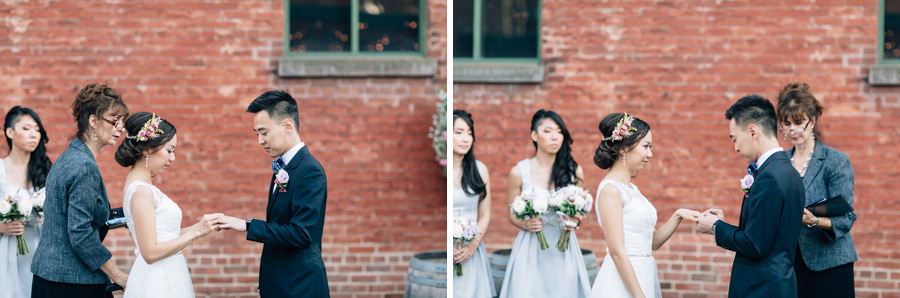 100-distillery-district-wedding-archeo
