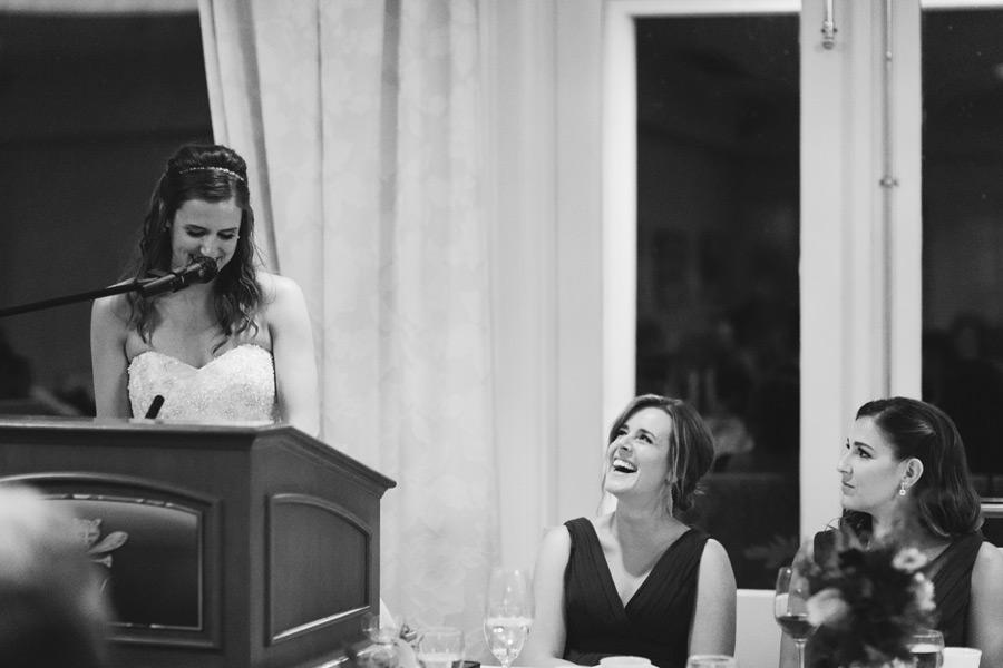 101-hunt-club-wedding