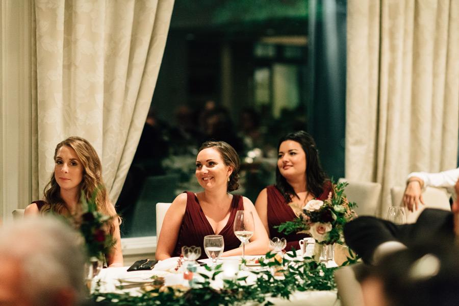 102-hunt-club-wedding