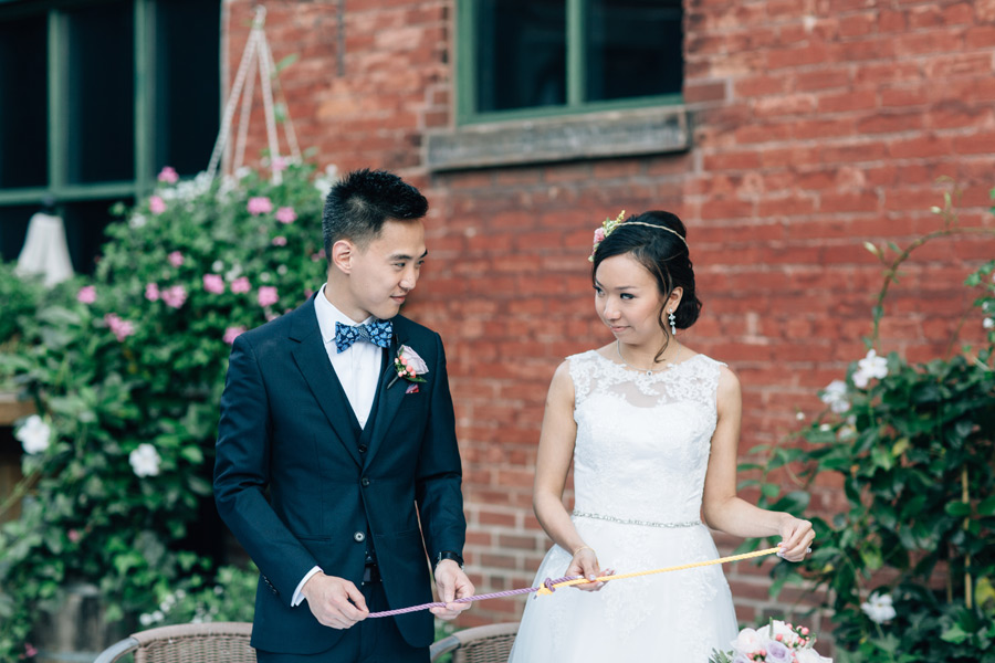 103-distillery-district-wedding-archeo
