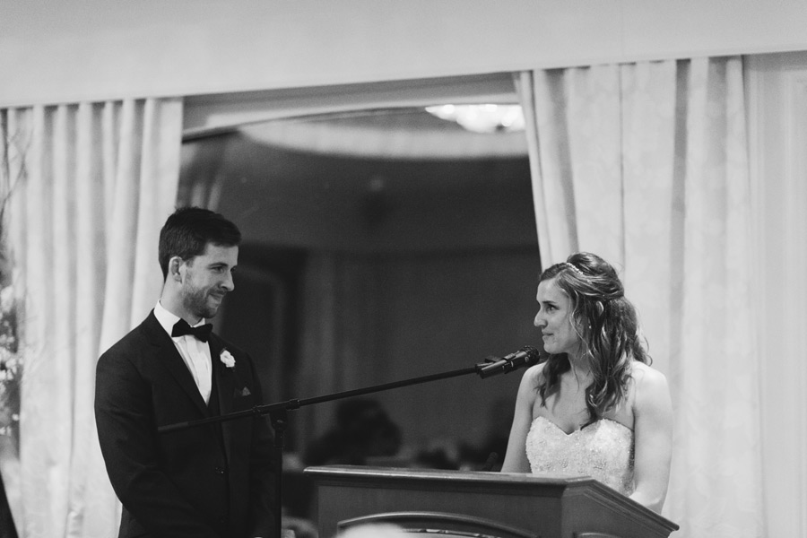 103-hunt-club-wedding