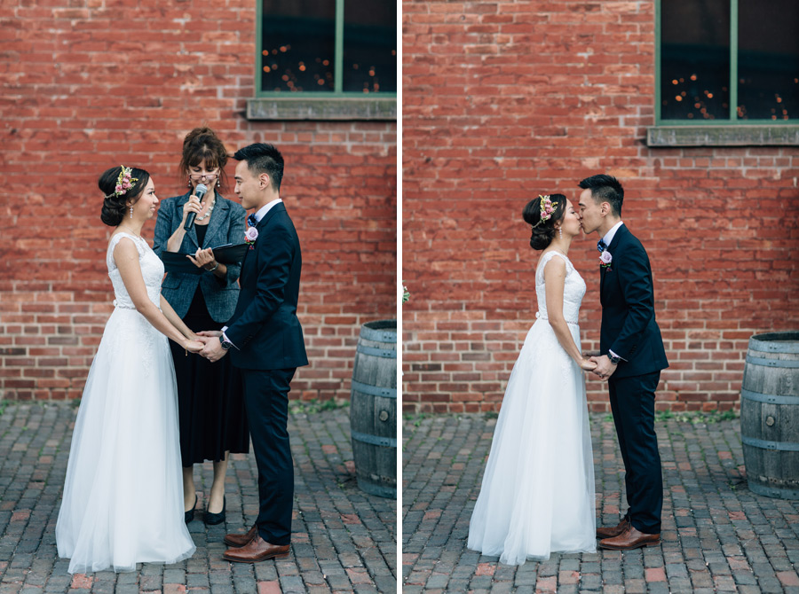 104-distillery-district-wedding-archeo