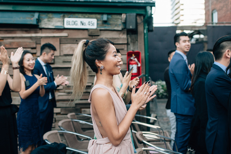 105-distillery-district-wedding-archeo