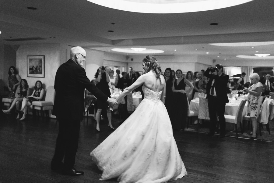 108-hunt-club-wedding