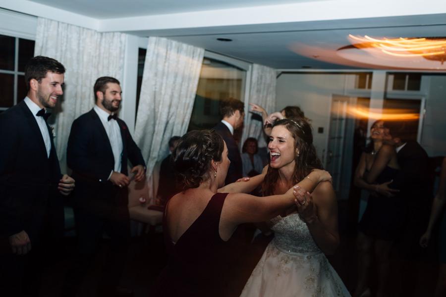 109-hunt-club-wedding