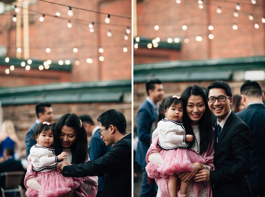 112-distillery-district-wedding-archeo