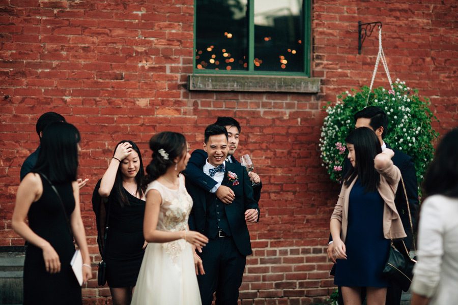 113-distillery-district-wedding-archeo