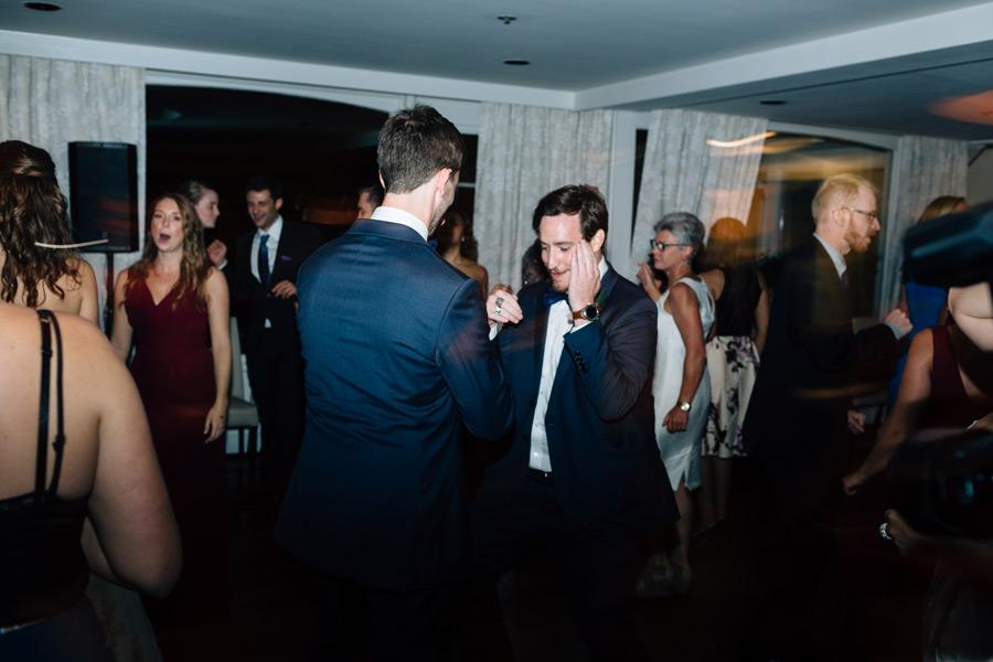 113-hunt-club-wedding