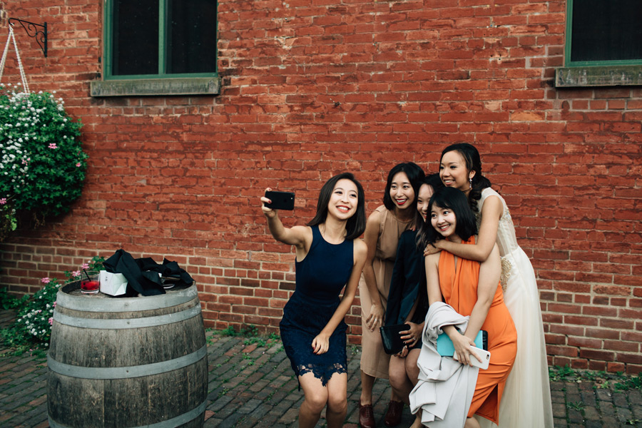 115-distillery-district-wedding-archeo
