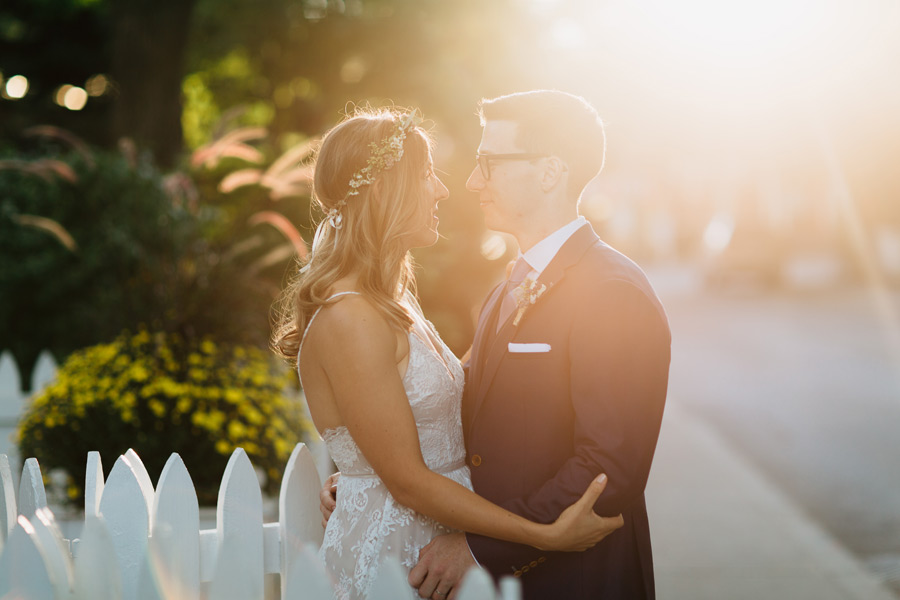 115-toronto-wedding-photographer