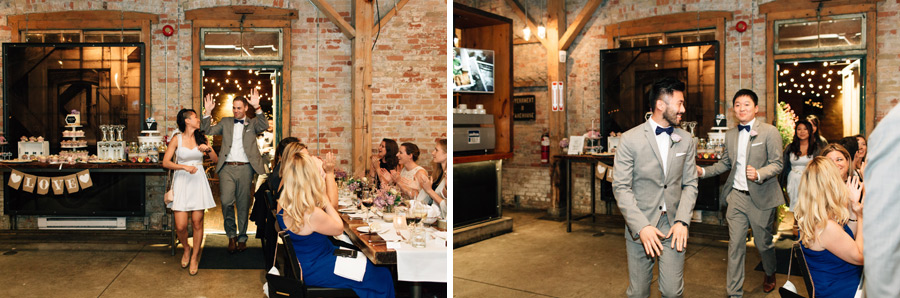 117-distillery-district-wedding-archeo