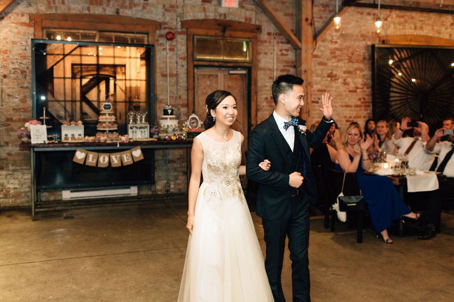 118-distillery-district-wedding-archeo