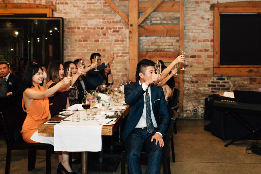 119-distillery-district-wedding-archeo