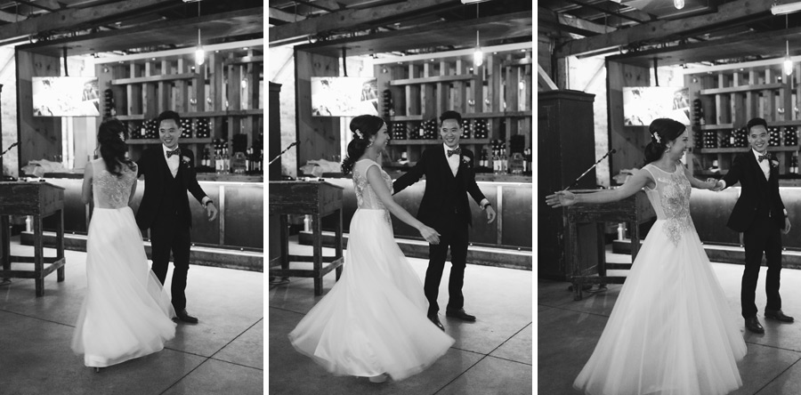 122-distillery-district-wedding-archeo