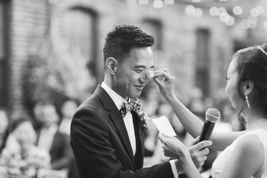 124-toronto-wedding-photographer