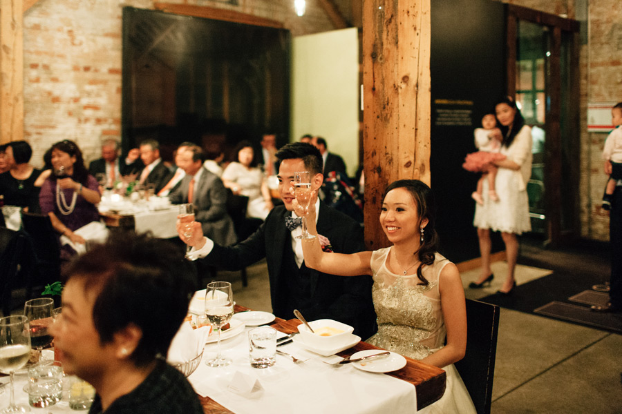 126-distillery-district-wedding-archeo