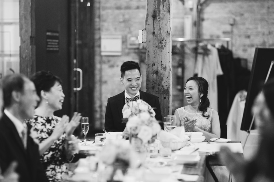 130-distillery-district-wedding-archeo
