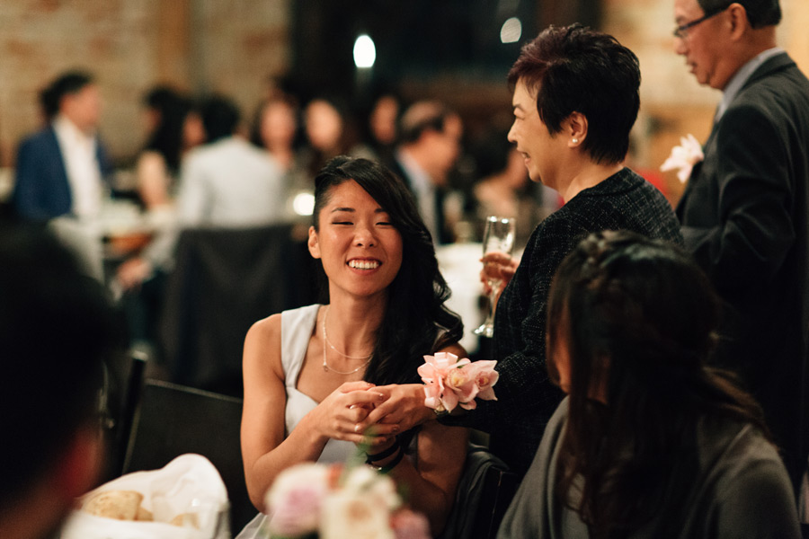 132-distillery-district-wedding-archeo