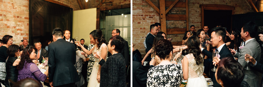 133-distillery-district-wedding-archeo