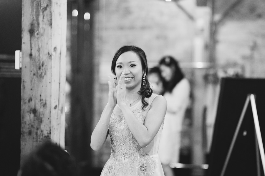 135-distillery-district-wedding-archeo