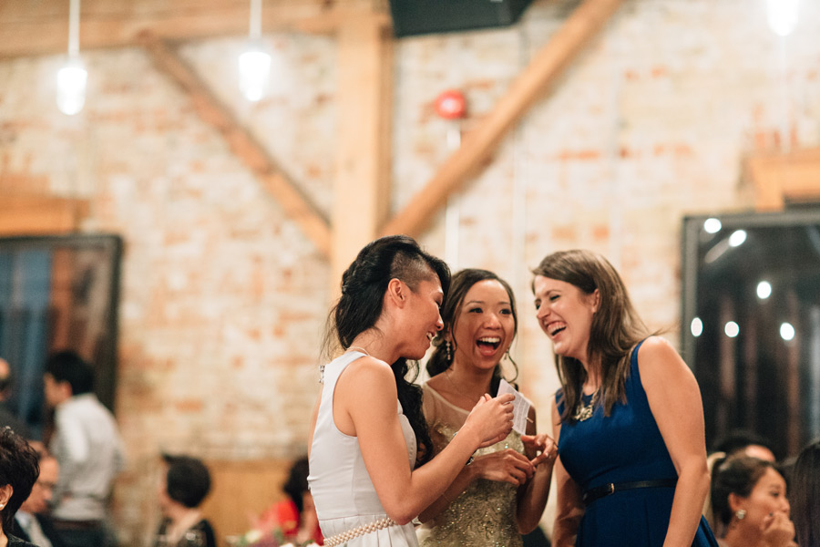 144-distillery-district-wedding-archeo