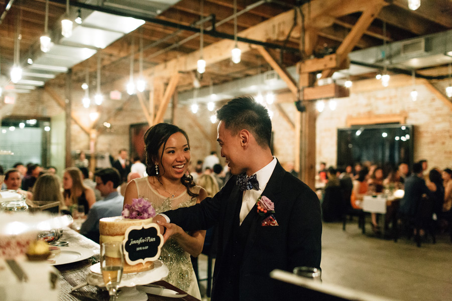 147-distillery-district-wedding-archeo