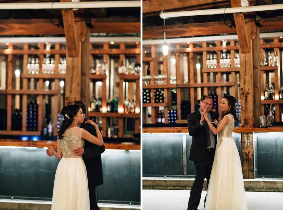 148-distillery-district-wedding-archeo