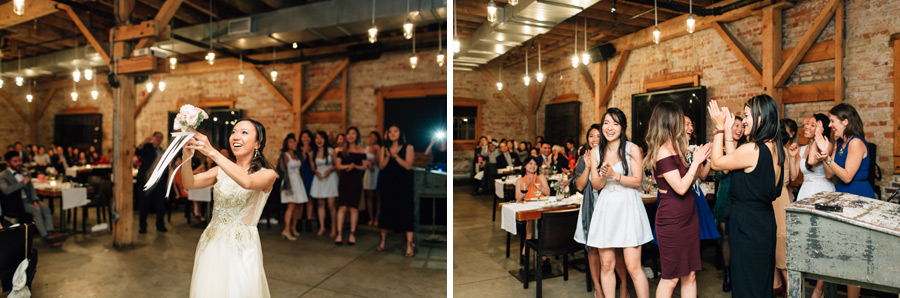 153-distillery-district-wedding-archeo
