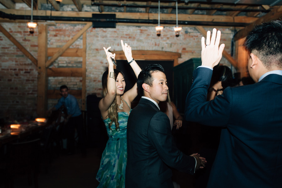 155-distillery-district-wedding-archeo