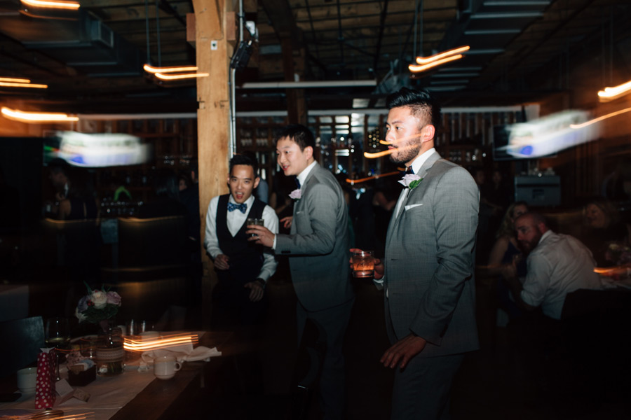 156-distillery-district-wedding-archeo