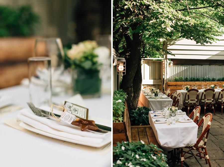 020-Harbord-Room-Wedding